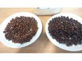 kurz prípravy kávy