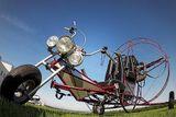 air-chopper lietanie