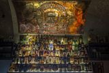cuba libre rum and cigar house
