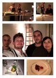 varenie s Michalom Kordošom