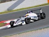 Formula F4