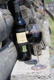 ochtunávka vína