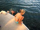 relax na Liptovskej Mare