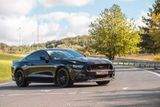 ford mustang GT 2017 Žilina