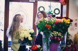 galeria kvetín
