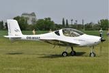pilotom lietadla na skúšku