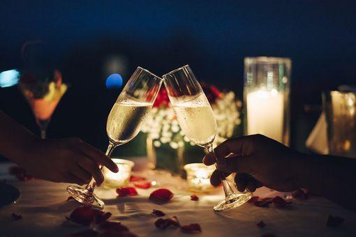 Dokonalá romantika