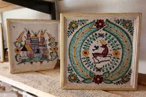 Kreatívny kurz keramikára pre 2 osoby