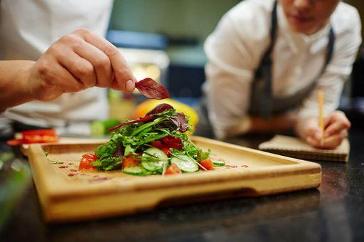 Škola varenia u Vás doma