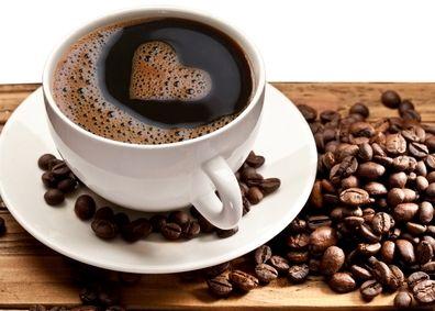 Škola prípravy kávy