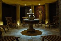 Víkend s rímskymi kúpeľmi v metropole východu
