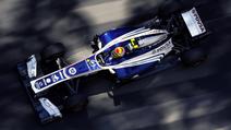 Jazda na Formule 1