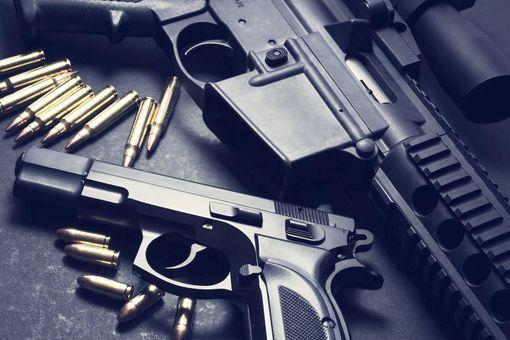 Kurz streľby