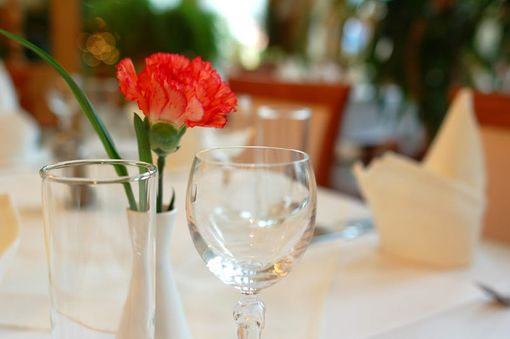 Romantický wellness víkend v Banskej Štiavnici